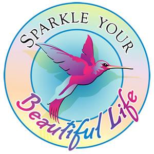 BeautifulLif_SparkleRGB_300
