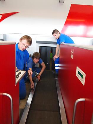airline_staff410
