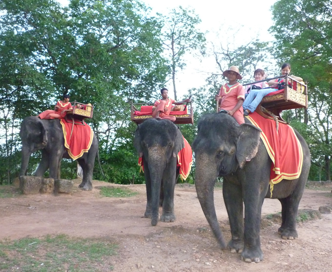 angkorwat_elephant2
