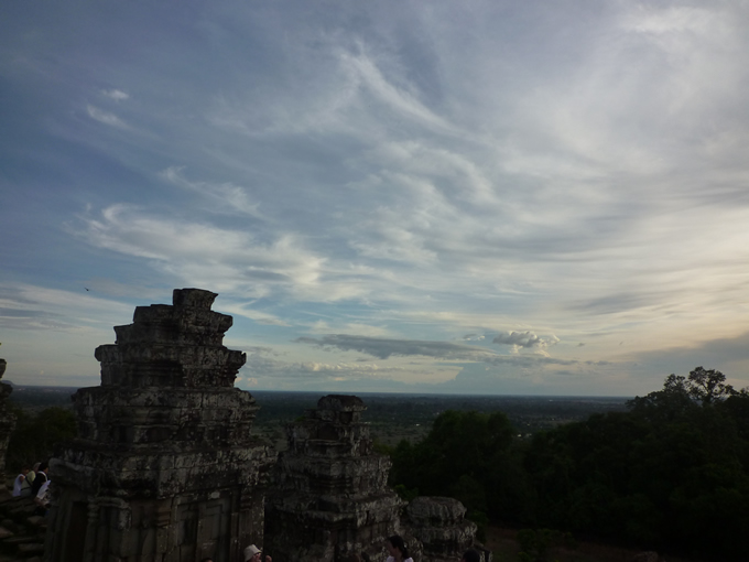 angkorwat_top