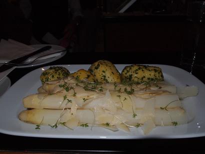 asparagus2_410