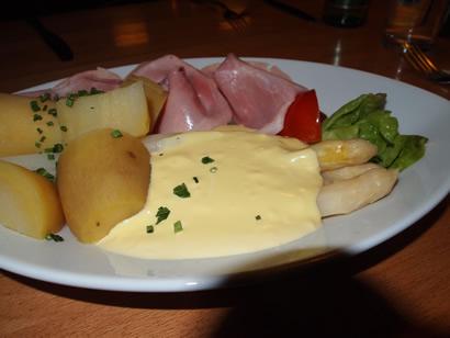 asparagus3_410