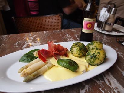 asparagus_410