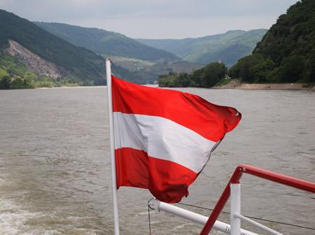 austriaflag_450