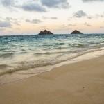 blog_hawaii