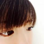 blog_josei
