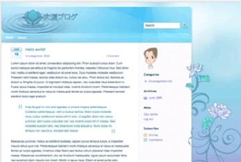 blog_previous.theme