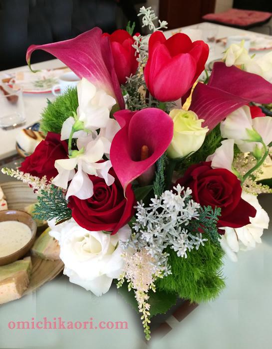 blog_red.white.flowers