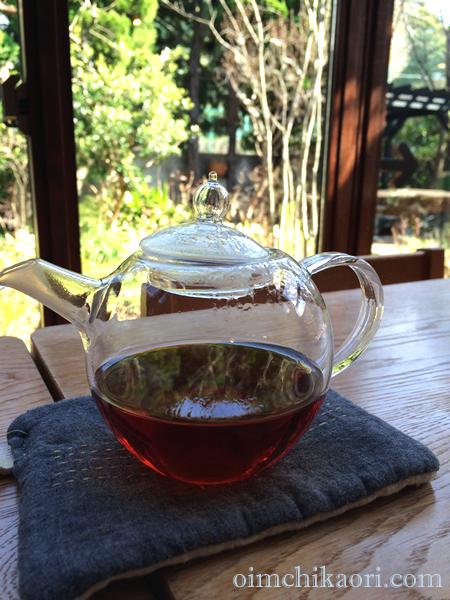 blog_teapot.cusion