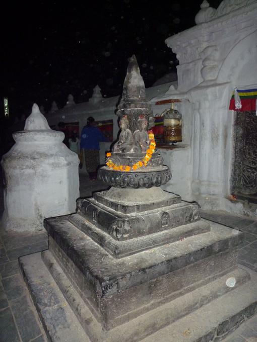 bouddhanath1_680