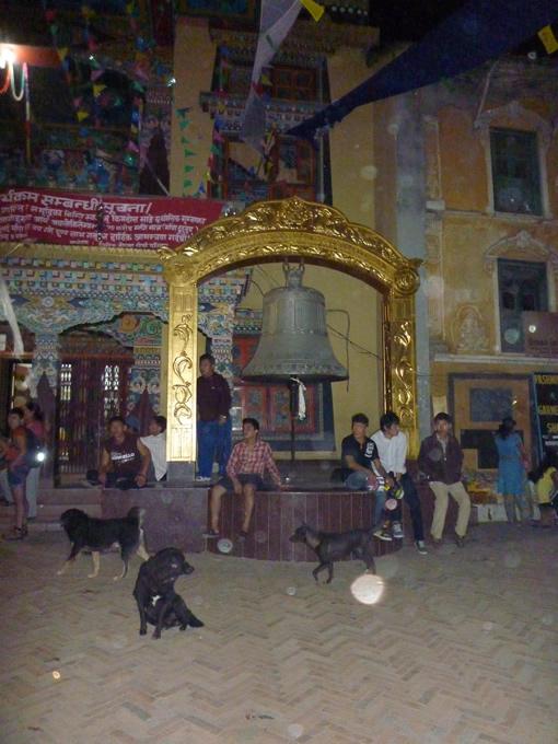 bouddhanath2_680
