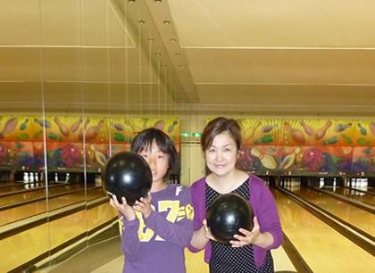 bowling_2011may3_420