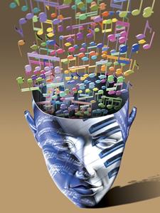 brain_music3001