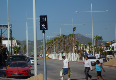 cabo_town9