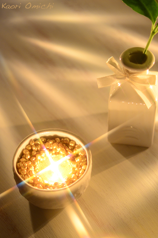 candl.night800_2.jpg