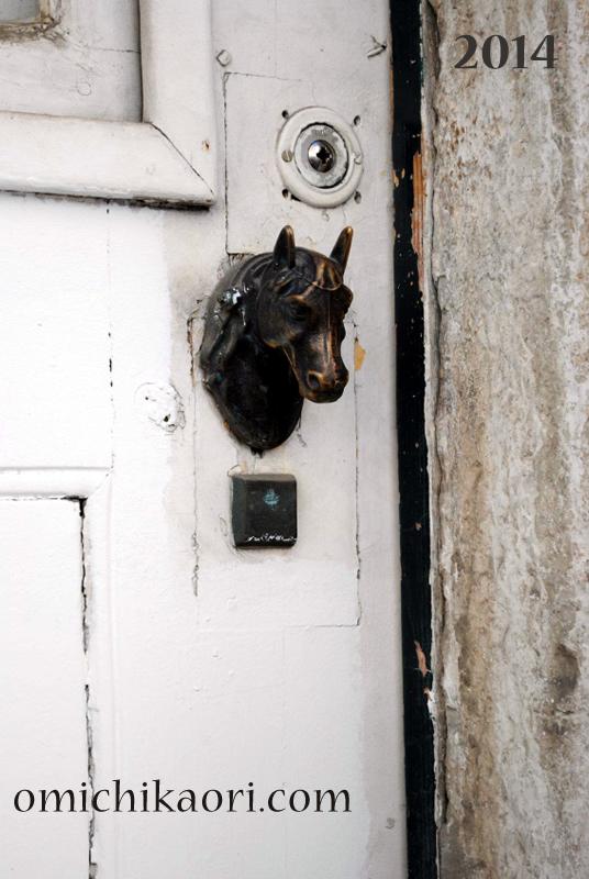 horse.door800.jpg