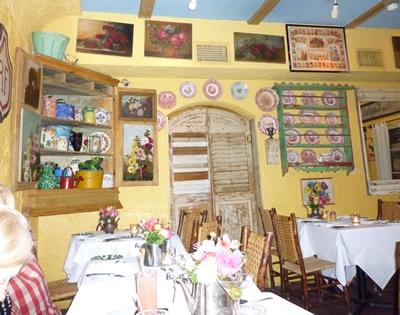 la_restaurant2