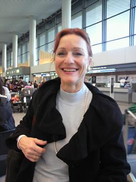 martina_airport2