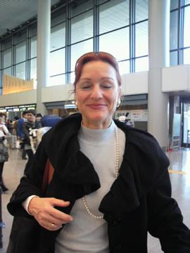 martina_airport3