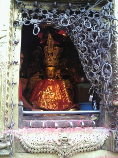 nepal_budda640