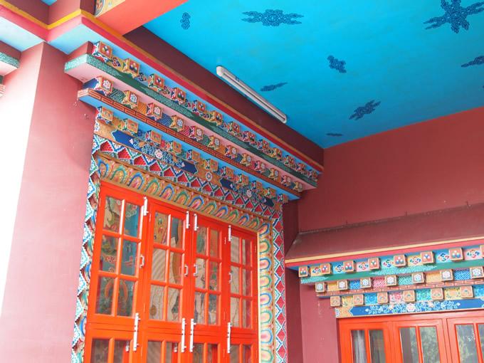 nepal_gishiki5_680