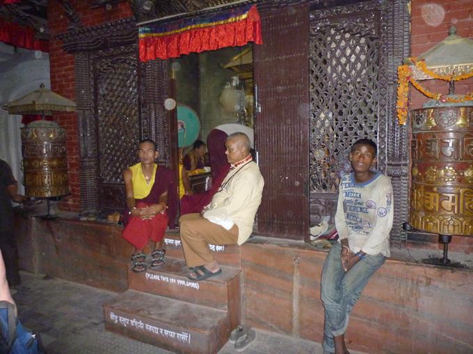 nepal_jiinobu_680