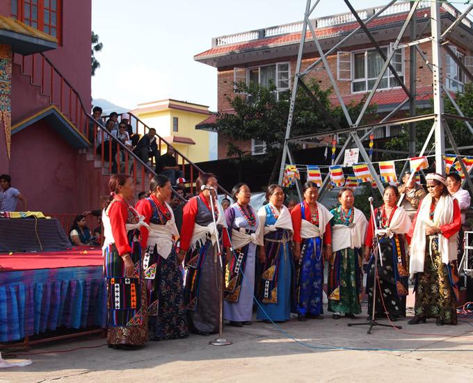 nepal_shikiten1_680
