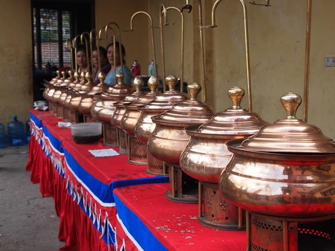 nepal_shikiten3_680