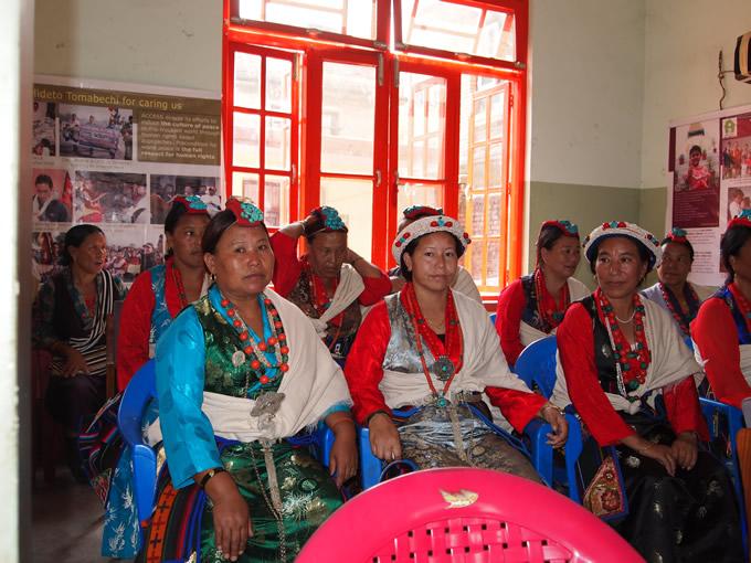 nepal_shikiten4_680