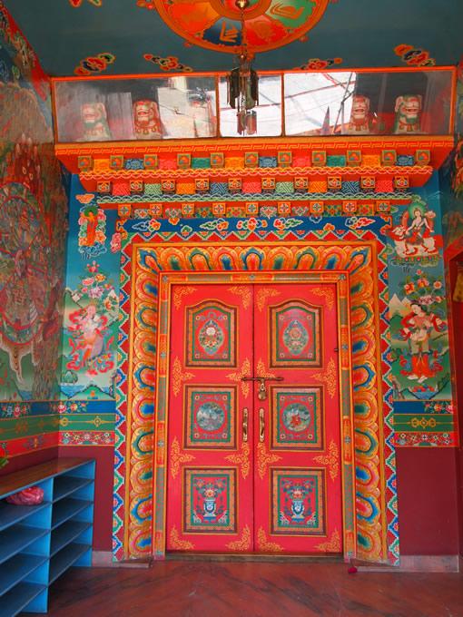 nepal_shikiten6_680