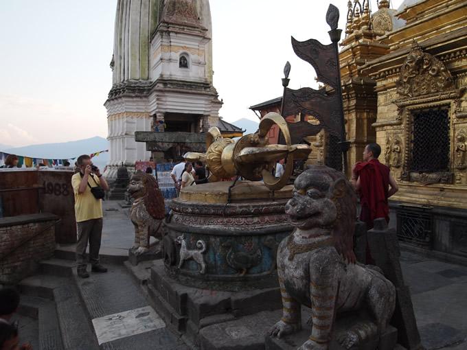nepal_temple1_680