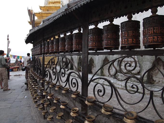 nepal_temple3_680