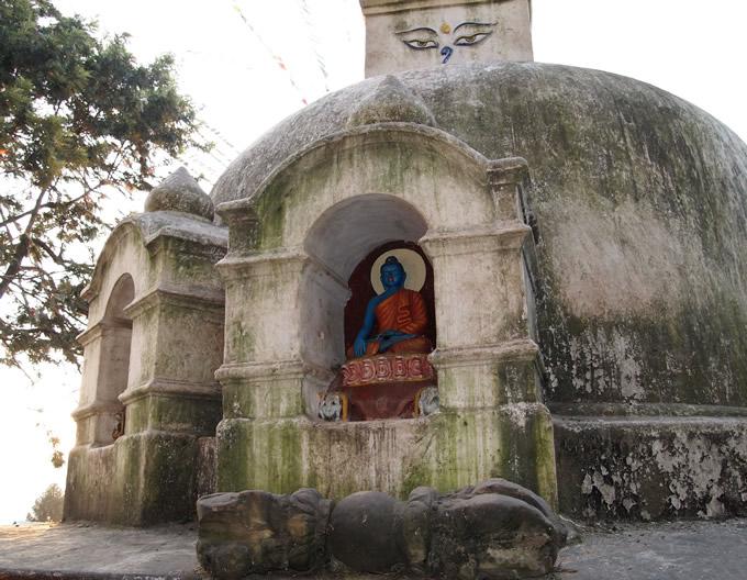 nepal_temple8_680
