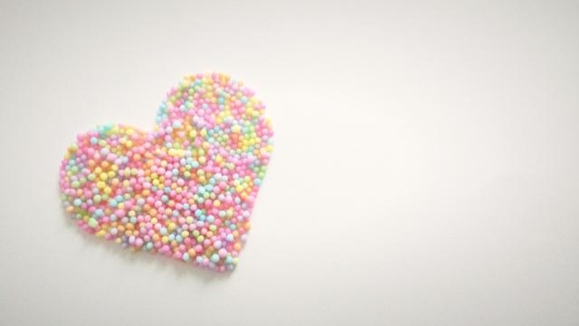 omichi_candy.hart