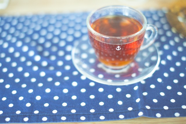 omichi_tea.cup