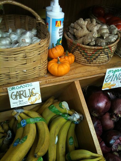organicfood_1