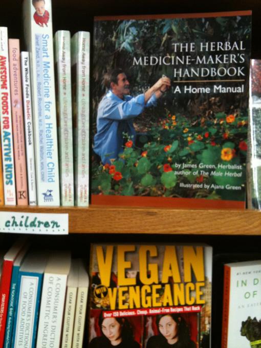 organicfood_book