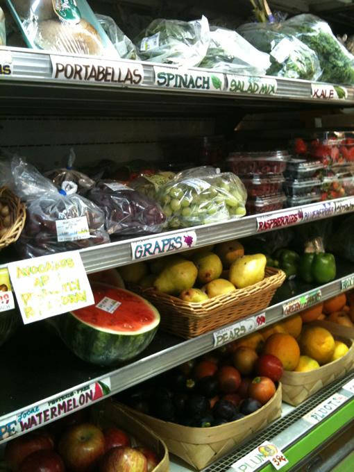 organicfood_fruits
