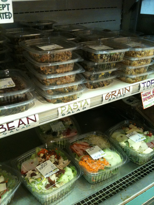 organicfood_lunch