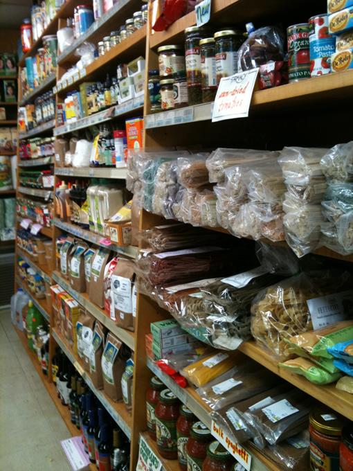 organicfood_shelves