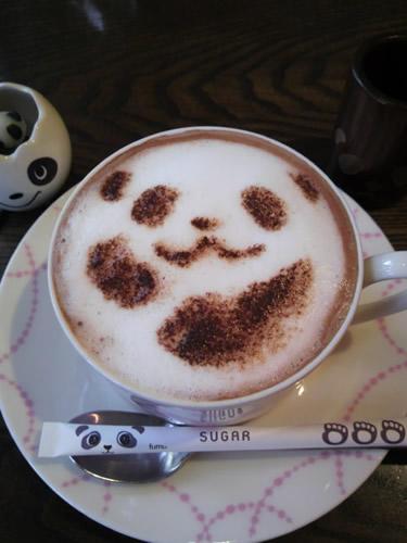 panda_cafe500