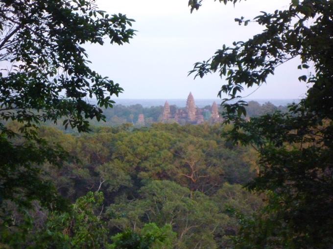 phnombakheng_1