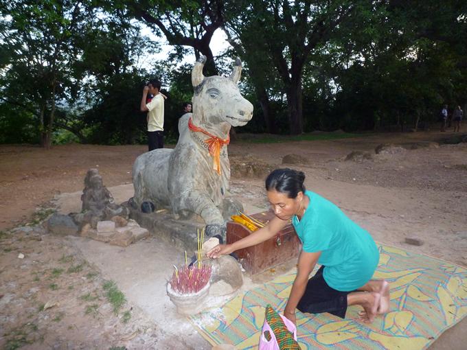 phnombakheng_2
