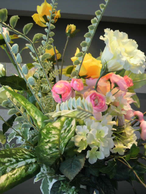 raimund_flower