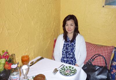 restaurant_kaori