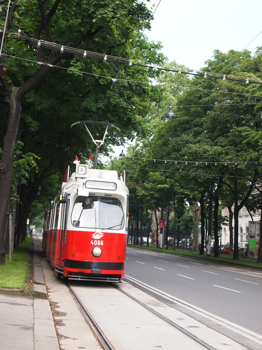 segway_tram_680