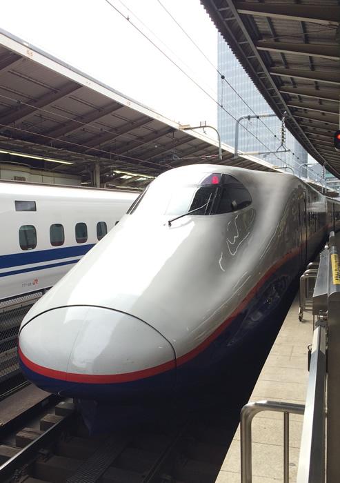 shinkansen_face