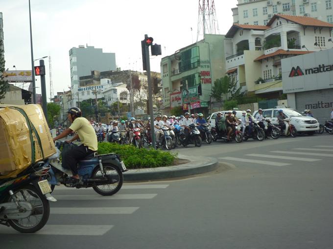 vietnam_32