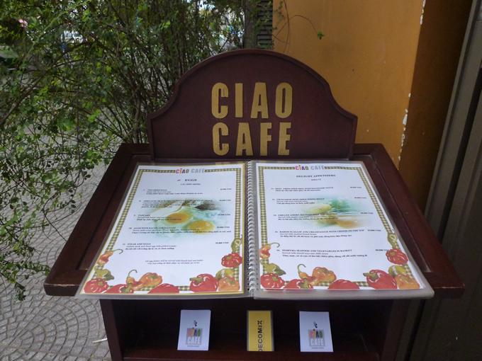 vietnam_cafe