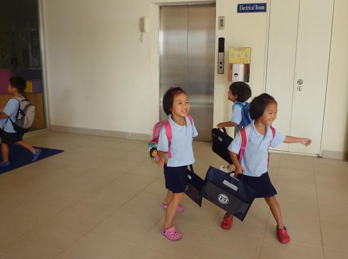 vietnamschool_7